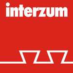 Interzum 2021 logo