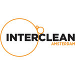 Interclean Amsterdam 2020 logo