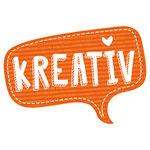 KREATIV Autumn logo