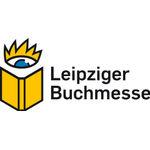 Leipziger Buchmesse 2021 logo