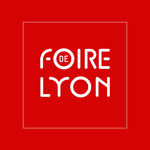 Lyon International Fair 2021 logo