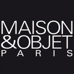 MAISON & OBJET September 2020 logo