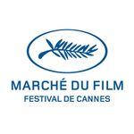 Marche Du Film 2020 logo