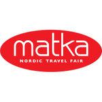 MATKA 2021 logo