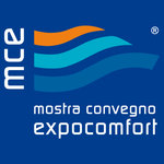 MCE 2020 logo
