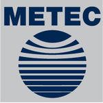 METEC 2023 logo