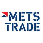 METSTRADE 2020 logo