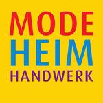 Mode Heim Handwerk 2019 logo