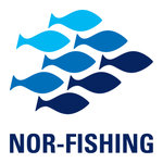 Nor-Fishing 2020 logo