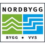 Nordbygg 2020 logo