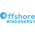 Offshore Wind Energy 2019 logo