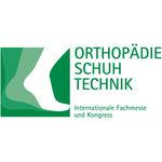 Orthopaedie Schuh Technik 2021 logo