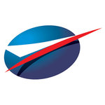 Paris Air Show (SIAE) 2021 logo