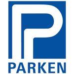 PARKEN 2021 logo