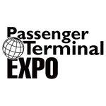 Passenger Terminal EXPO 2021 logo