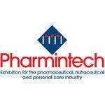 Pharmintech logo