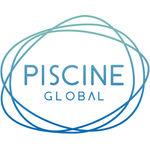 Piscine Global 2022 logo