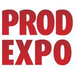 PRODEXPO 2021 logo