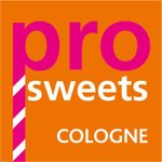 ProSweets Cologne 2021 logo