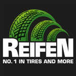 REIFEN 2020 logo