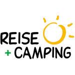 Reise+Camping 2020 logo