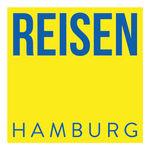 Reisen Hamburg logo