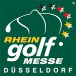Rheingolf 2021 logo