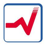SENSOR+TEST logo