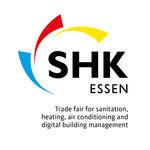 SHK Essen 2022 logo