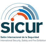 SICUR 2020 logo
