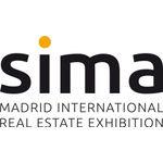 SIMA Expo 2021 logo