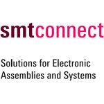 SMTconnect 2021 logo