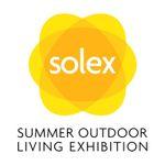 SOLEX 2020 logo