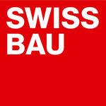 Swissbau 2022 logo