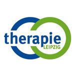 therapie Leipzig logo