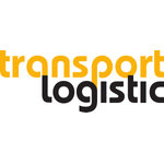transport logistic 2021 logo
