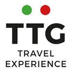 TTG INCONTRI 2020 logo