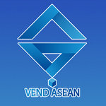 Vend ASEAN logo