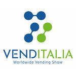 Venditalia 2021 logo