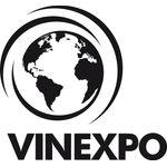 Vinexpo Paris 2020 logo