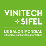 Vinitech-Sifel 2022 logo