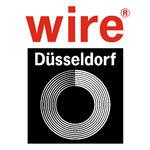 wire 2020 logo