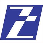 Z Die Zuliefermesse 2021 logo