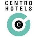 Centro Hotel Arkadia logo