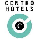 Centro Hotel Ayun Comfort logo