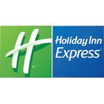 Holiday Inn Express Aberdeen City Centre logo
