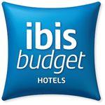 Ibis Budget Cologne Messe logo