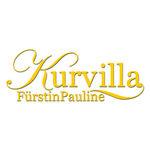 Kurvilla Furstin Pauline logo