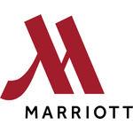 Marriott Frankfurt logo