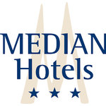 Median Messehotel Hannover logo